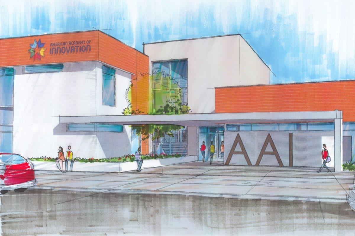 aai-rendering