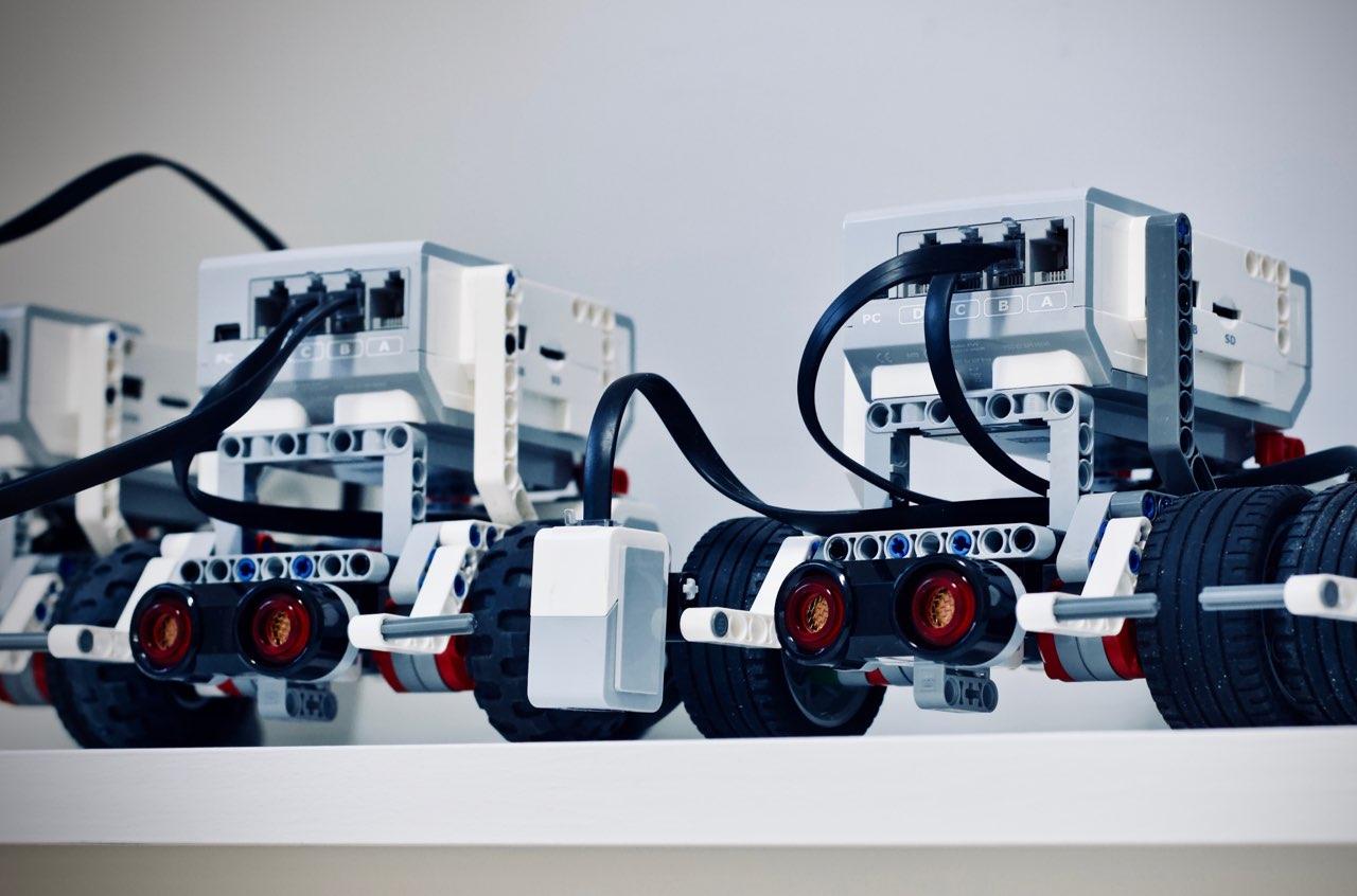 aai-lego-robotics
