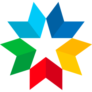 aai-logo-1