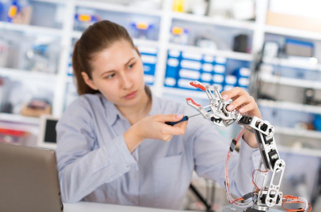 aai-robotics-robot-arm