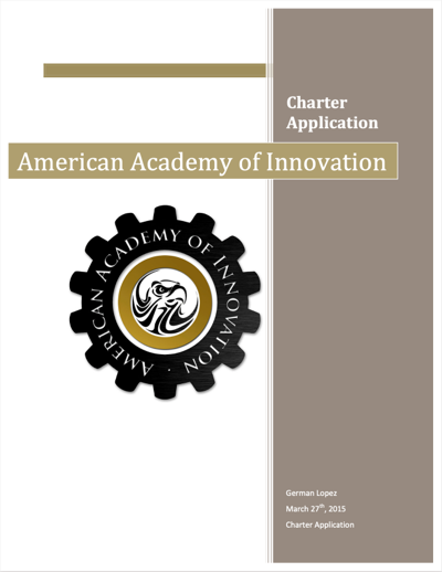 charter-acceditation_cover-400px