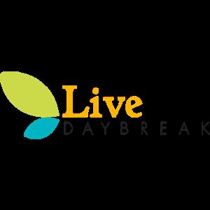 Live Daybreak