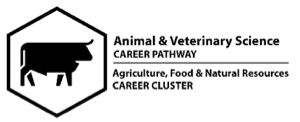 Animal and Veterinary Science - CTE Pathway - AAI
